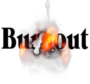 burnout0