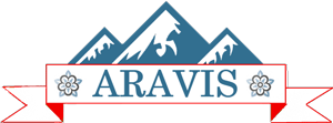 Aravis