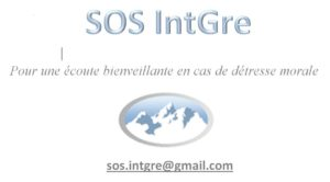 logo-sso-intgre-1